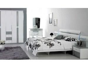Кровать 150*200, без решетки