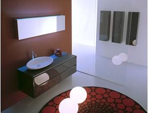 Ванная комната BRILL