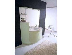 Ванная комната LINEA EVO