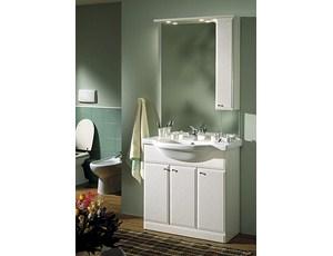 Ванная комната GOLF