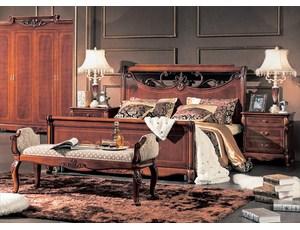 Кровать 180 Iolanta
