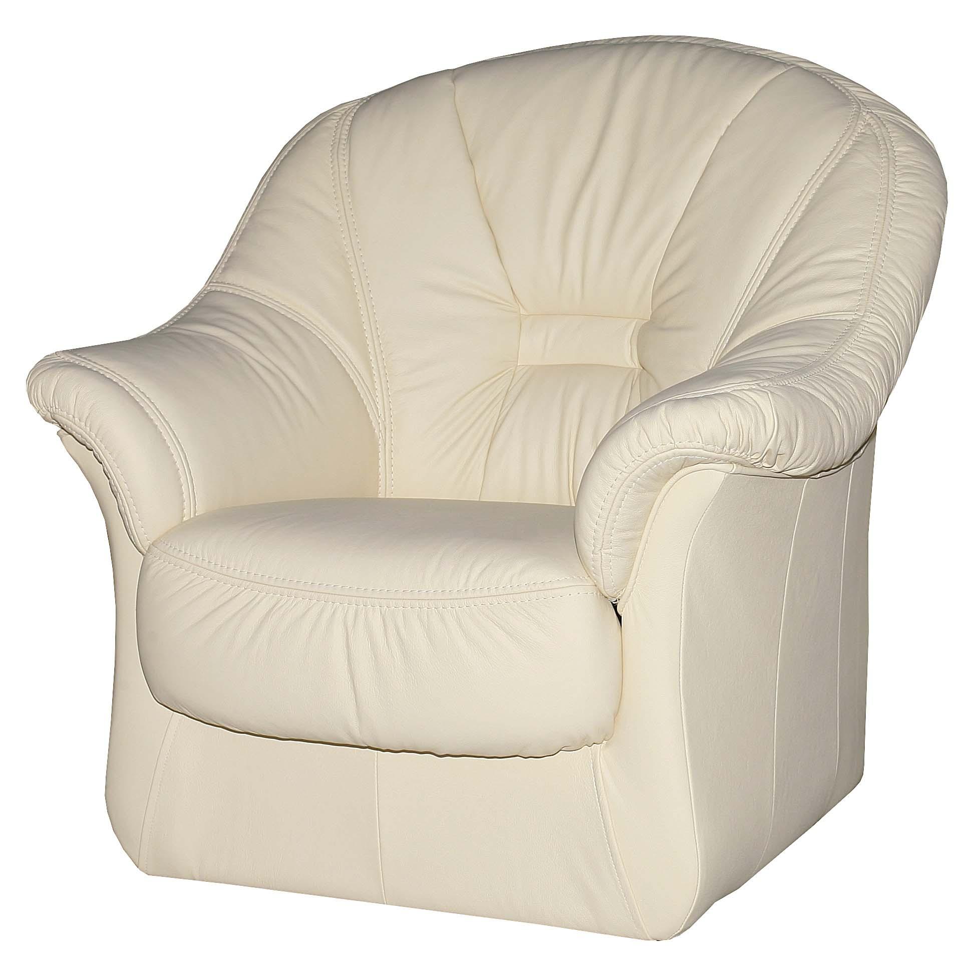 Фото на белом кресле 18 фотография
