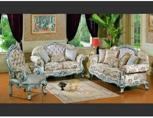 Мягкая мебель Верона