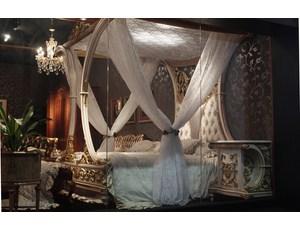 Спальня Ларге