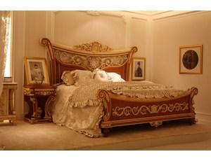 Кровать А