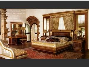 Кровать 180 + буазери