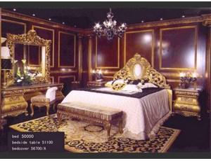 Спальня 50000 коллекция Versal