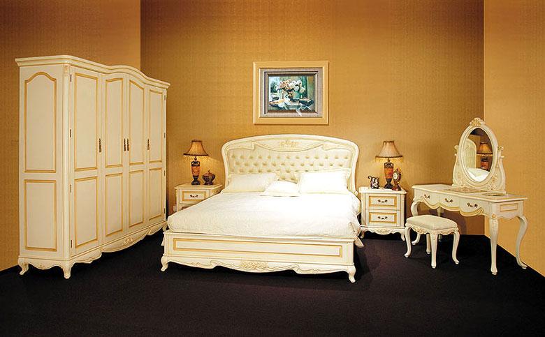 Белорусская мебель в махачкале на гагарина