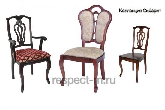 Мебельная фабрика юта официальный сайт каталог