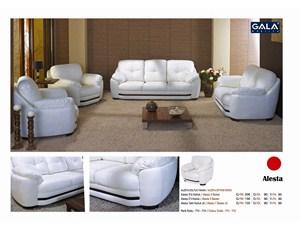 Мягкая мебель  FIESTA фабрикa Gala