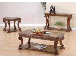 Набор столов