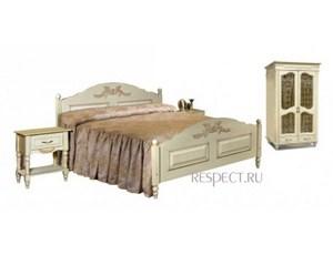 Спальня Фиерта фабрика Фандок