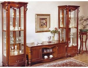 Малые формы коллекция Элизабет фирма Анна Потапова