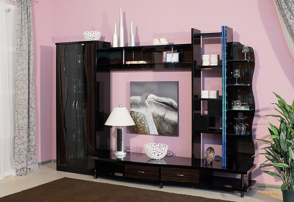 Стенка торра каталог мебели: стол, шкаф, кровать, кресло, ди.