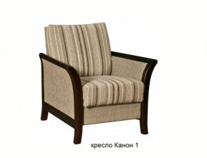 Диван КАНОН 1 фабрика Пинскдрев