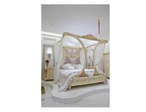 Спальня Love фабрика Versal