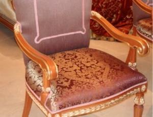 Кресло А