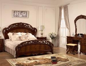 гостиные мебель в караганде