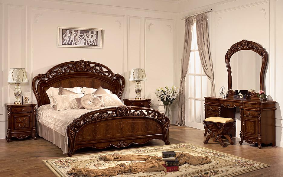 спальня аллегро фирма аванти китай каталог мебели
