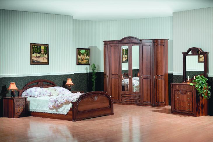 Юг мебель ставрополь каталог