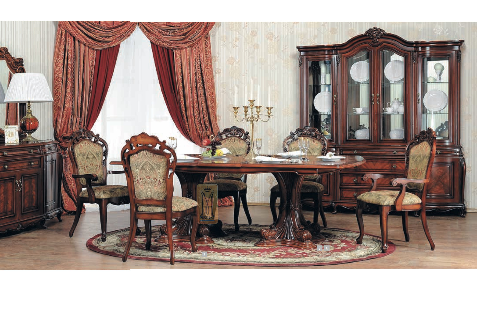 Мягкая мебель эдем китай