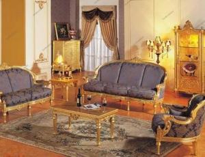 Мягкая мебель Silik фабрика Китая