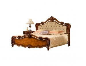 Спальня Маркиза Топ-мебель Китай