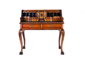 стол-бюро
