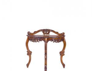 Столик-консоль