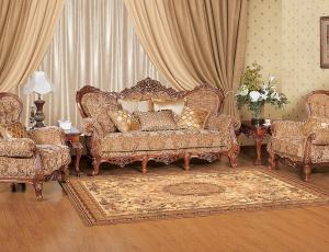 Мягкая мебель Империал фирма Аванти