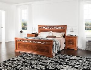Спальня MARY фабрика Maronese