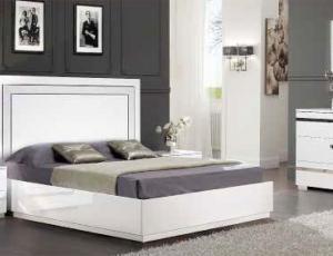 Спальня Венеция 2Д1 фабрика Слониммебель