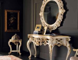 Мягкая мебель Villa Venezia фабрика Modenese Gastone