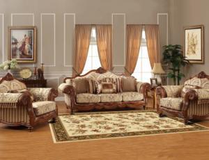 Мягкая мебель Маркиз фирма Аванти