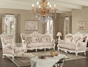 Мягкая мебель Наполеон фирма Аванти