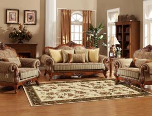 Мягкая мебель Патриций фирма Аванти