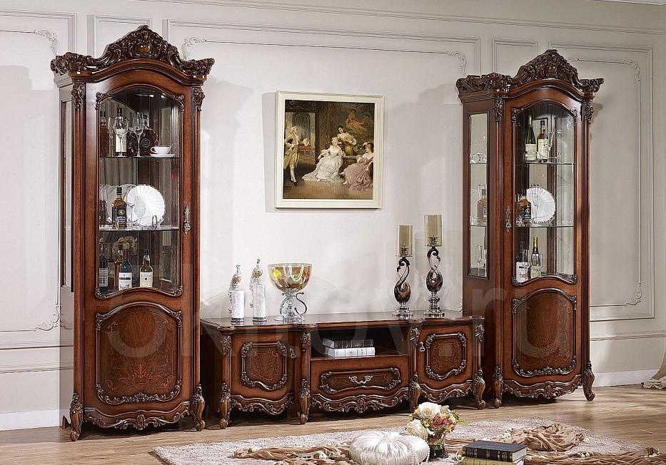 Как заказать мебель из китая напрямую форум. kak-zakazat-mebel-iz-kitaya-napryamuyu-forum