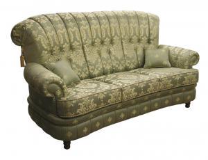 Мягкая мебель Аида фабрика Меда