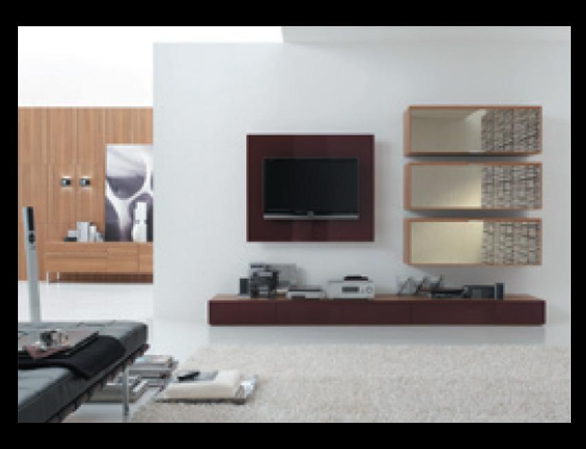 оби мебель: