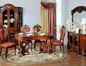 гостиная венеция фирма эдем китай каталог мебели