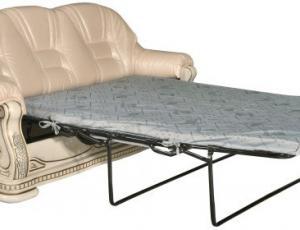 Мягкая мебель консул 23 фабрика