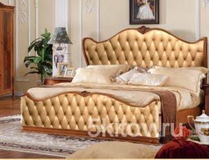 Гостиная Карпентер 236 фирма Топ-мебель