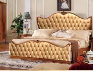 Спальня Карпентер 236  Топ-мебель Китай