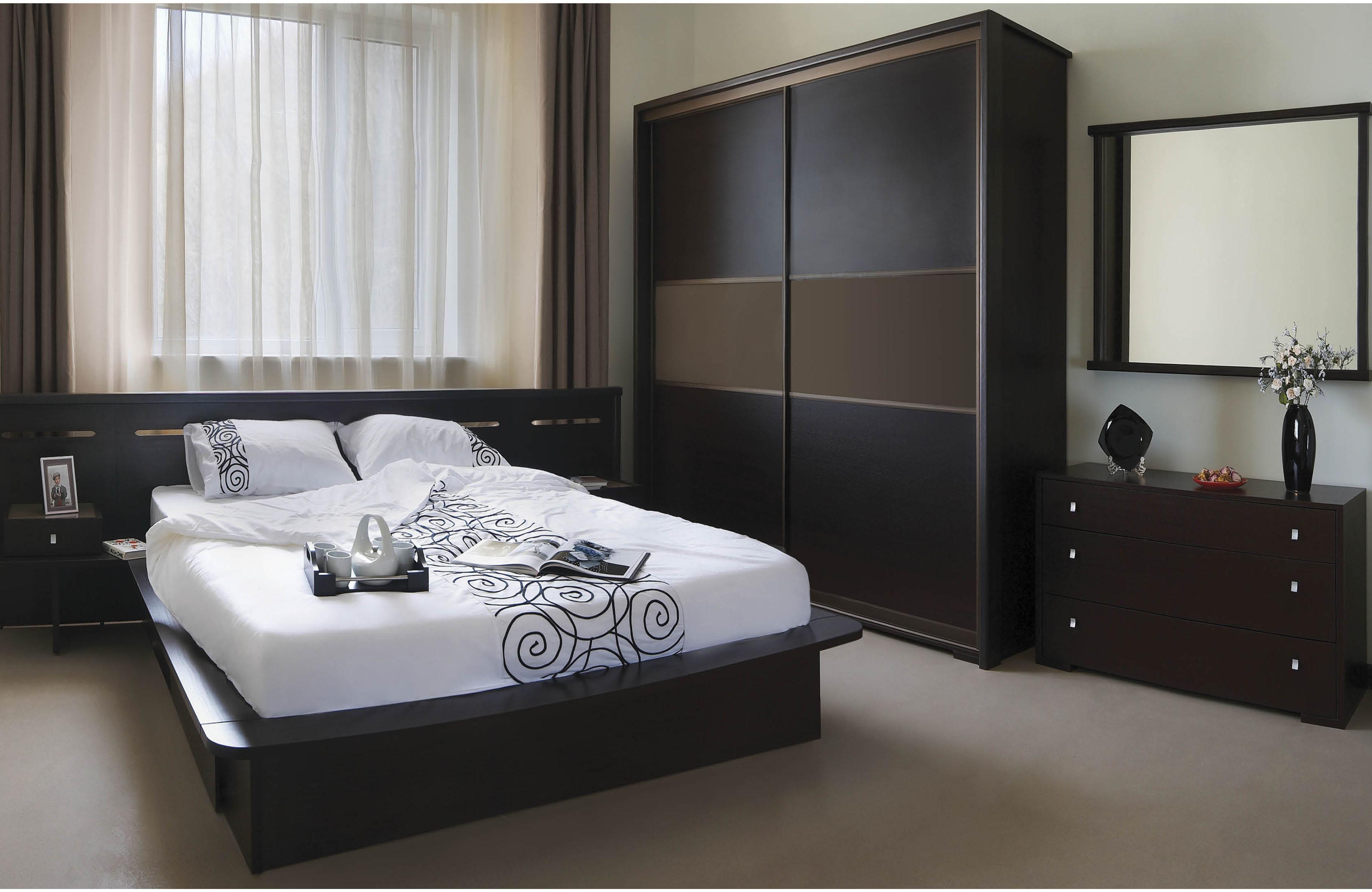 спальня сакура фабрика мебель юга россия каталог мебели