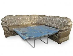 Мягкая мебель Олимп фирма Олимп