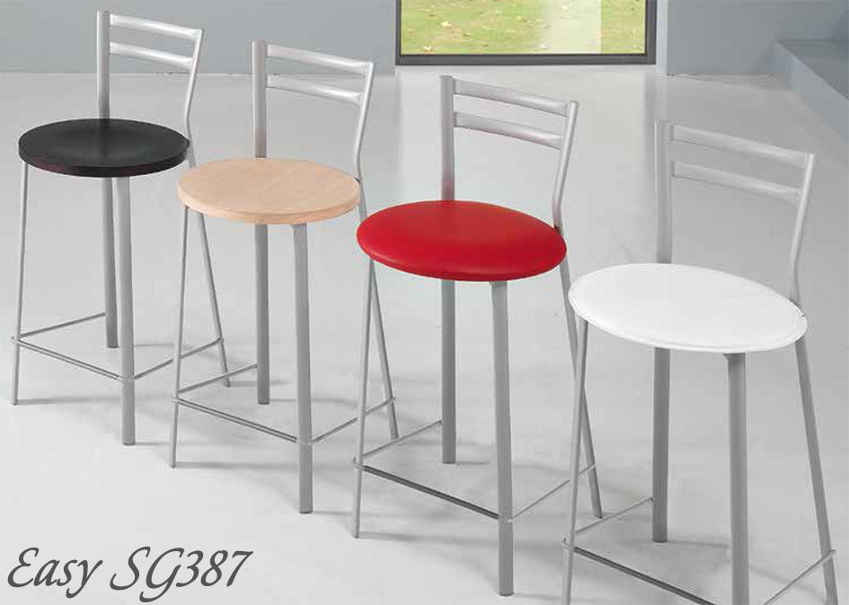 Столы обеденные ВСЕ фабрика Friulsedia Италия