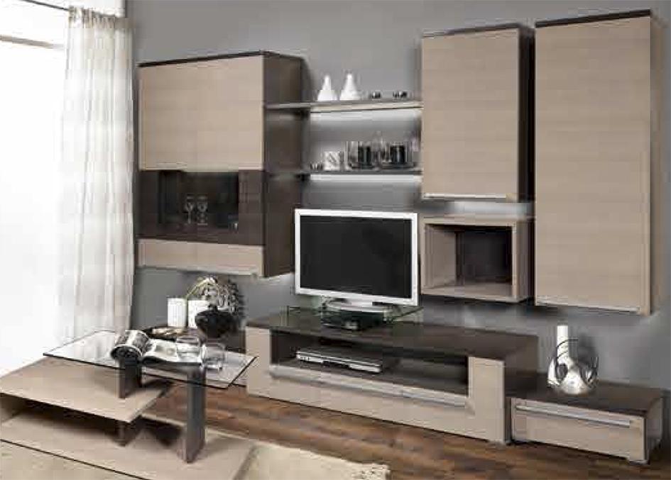 Мебель Для Гостиной Серого Цвета Москва