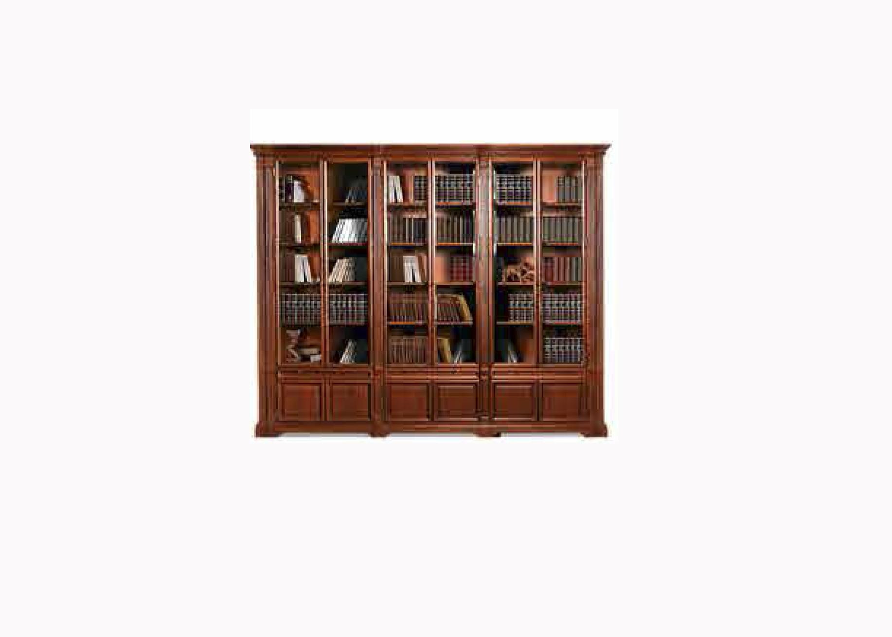 Шкафы фабрики гомельдрев каталог мебели.