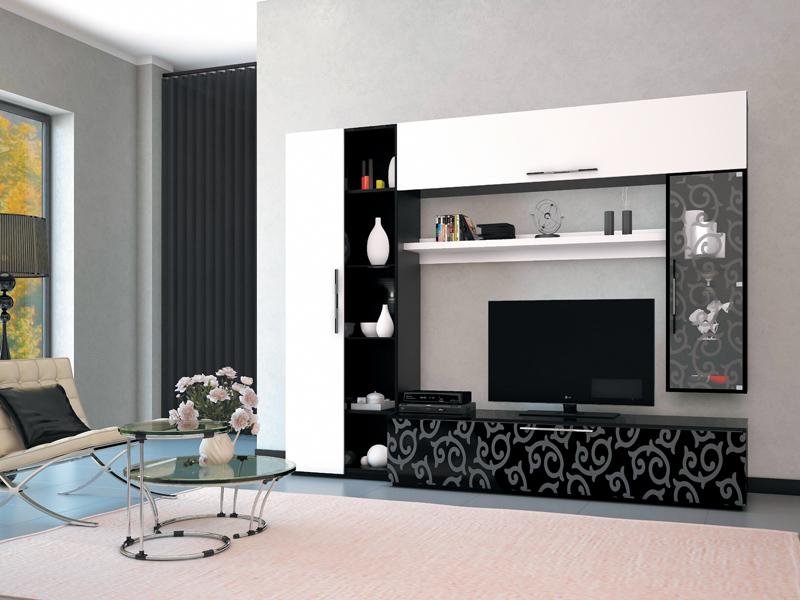 комплект стенка легенда каталог мебели стол шкаф кровать