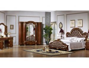 Гостиная Жасмин 3231 фирма Fanbel